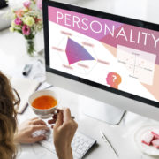 Does Your Personality Sabotage or Support Your Wellbeing?